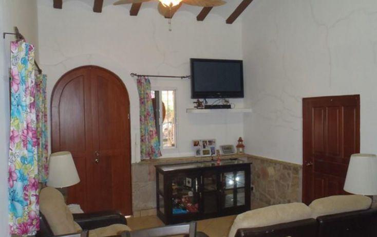 Foto de casa en venta en gabriel leyva 983, villa de guadalupe, concordia, sinaloa, 1759210 no 29