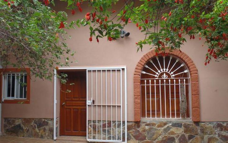 Foto de casa en venta en gabriel leyva 983, villa de guadalupe, concordia, sinaloa, 1759210 no 31