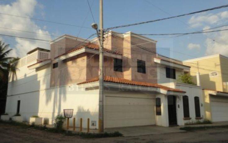Foto de casa en venta en, gabriel leyva, culiacán, sinaloa, 1837124 no 01