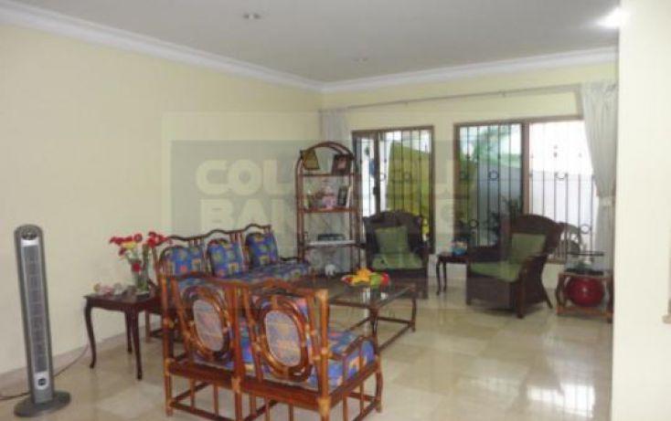 Foto de casa en venta en, gabriel leyva, culiacán, sinaloa, 1837124 no 03