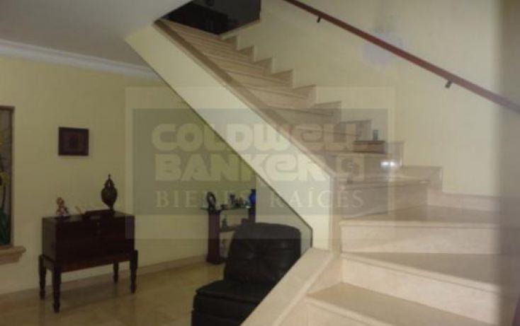 Foto de casa en venta en, gabriel leyva, culiacán, sinaloa, 1837124 no 04