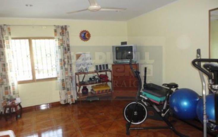 Foto de casa en venta en, gabriel leyva, culiacán, sinaloa, 1837124 no 05