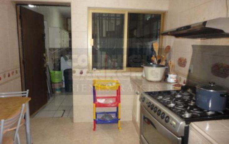 Foto de casa en venta en, gabriel leyva, culiacán, sinaloa, 1837124 no 07