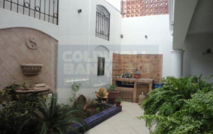 Foto de casa en venta en, gabriel leyva, culiacán, sinaloa, 1837124 no 08
