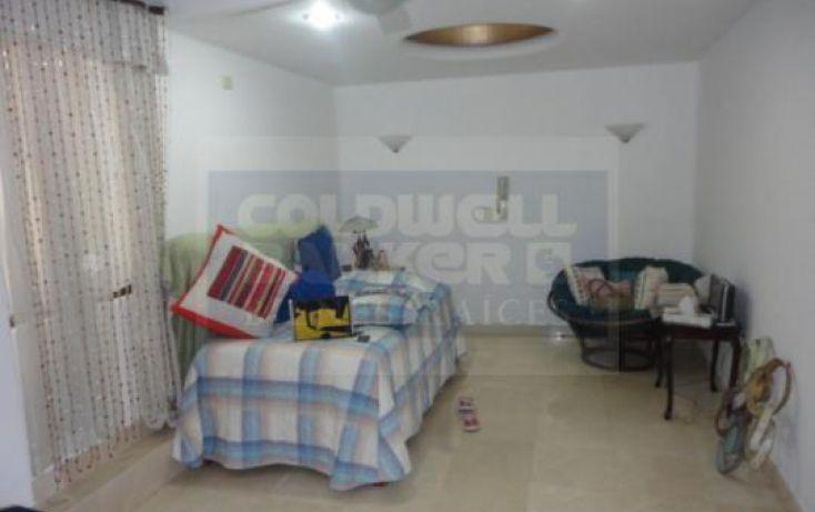 Foto de casa en venta en, gabriel leyva, culiacán, sinaloa, 1837124 no 09