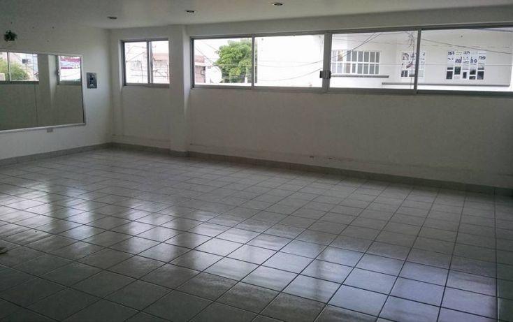 Foto de edificio en venta en, gabriel leyva, culiacán, sinaloa, 1961862 no 03