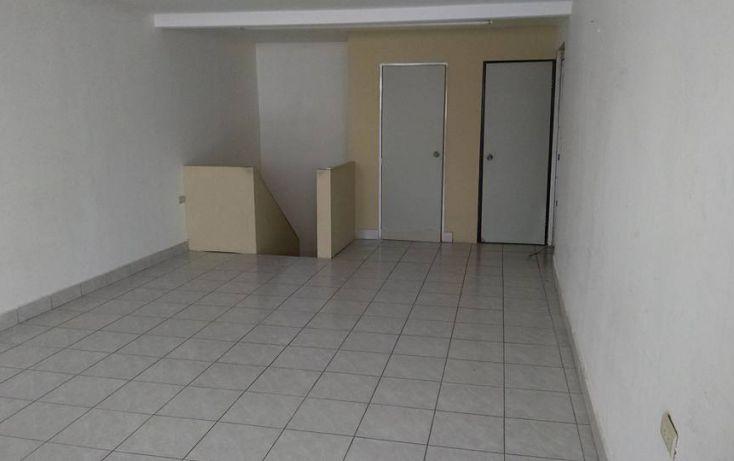 Foto de edificio en venta en, gabriel leyva, culiacán, sinaloa, 1961862 no 04