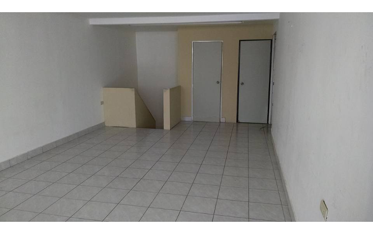 Foto de edificio en venta en  , gabriel leyva, culiacán, sinaloa, 1961862 No. 04