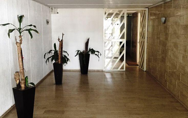 Foto de oficina en venta en gabriel mancera 001, del valle sur, benito juárez, df, 1701482 no 02