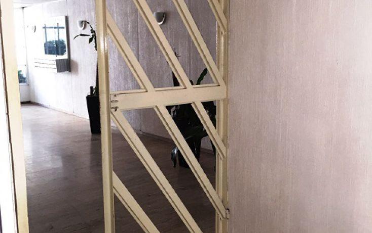 Foto de oficina en venta en gabriel mancera 001, del valle sur, benito juárez, df, 1701482 no 04