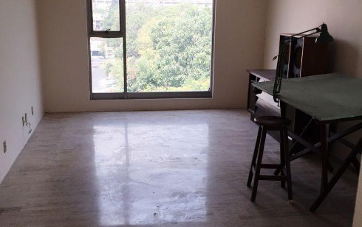 Foto de oficina en venta en gabriel mancera 001, del valle sur, benito juárez, df, 1701482 no 05