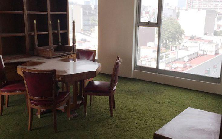 Foto de oficina en venta en gabriel mancera 001, del valle sur, benito juárez, df, 1701482 no 06