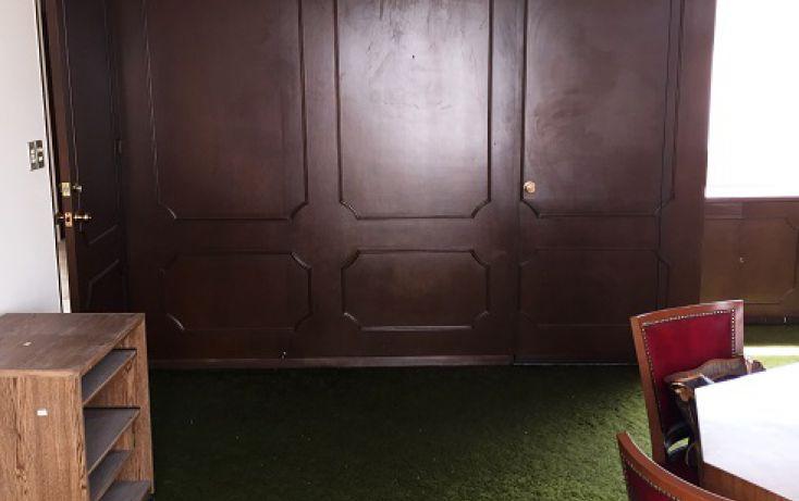 Foto de oficina en venta en gabriel mancera 001, del valle sur, benito juárez, df, 1701482 no 08