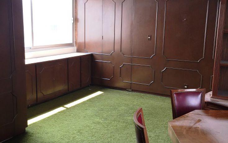 Foto de oficina en venta en gabriel mancera 001, del valle sur, benito juárez, df, 1701482 no 09