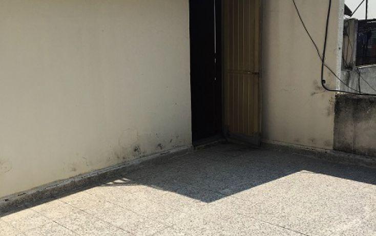 Foto de oficina en venta en gabriel mancera 001, del valle sur, benito juárez, df, 1701482 no 11