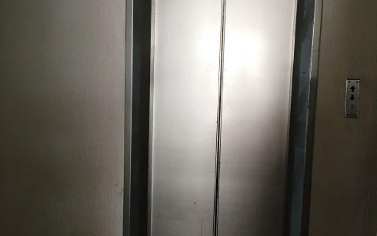 Foto de oficina en venta en gabriel mancera 001, del valle sur, benito juárez, df, 1701482 no 14