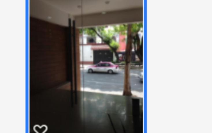 Foto de departamento en venta en gabriel mancera 1208, del valle centro, benito juárez, distrito federal, 3416554 No. 03