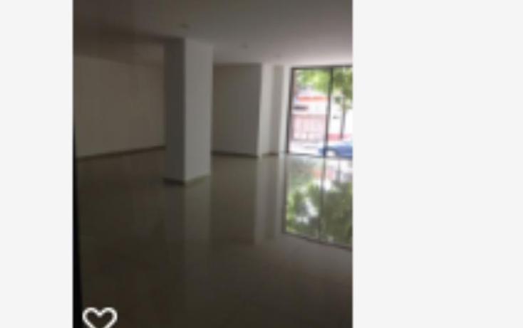 Foto de departamento en venta en gabriel mancera 1208, del valle centro, benito juárez, distrito federal, 3416554 No. 06