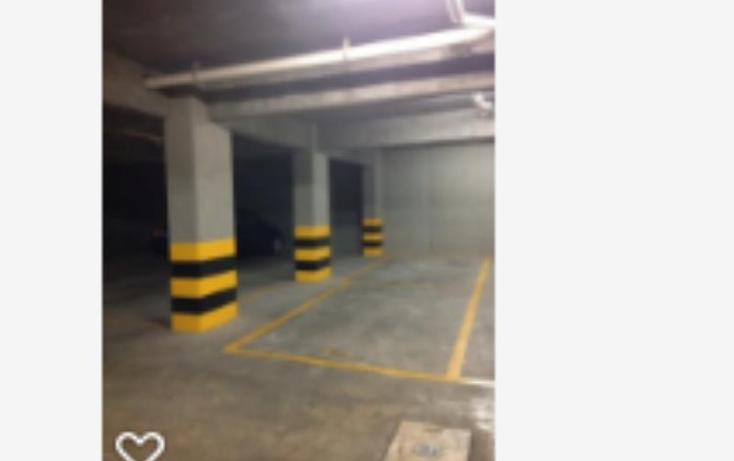 Foto de departamento en venta en gabriel mancera 1208, del valle centro, benito juárez, distrito federal, 3416554 No. 07
