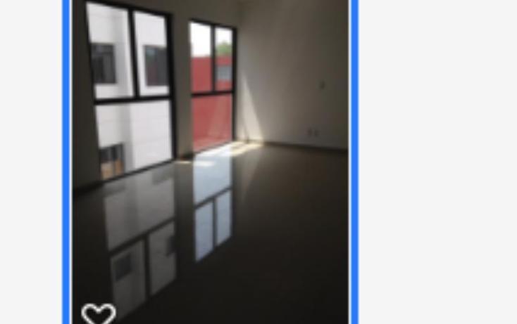 Foto de departamento en venta en gabriel mancera 1208, del valle centro, benito juárez, distrito federal, 3416554 No. 09