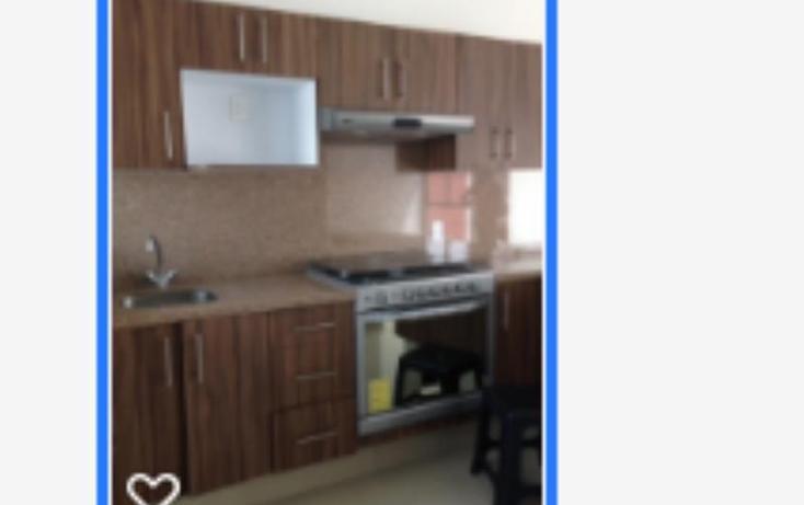 Foto de departamento en venta en gabriel mancera 1208, del valle centro, benito juárez, distrito federal, 3416554 No. 11