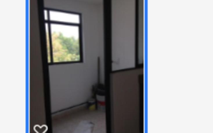 Foto de departamento en venta en gabriel mancera 1208, del valle centro, benito juárez, distrito federal, 3416554 No. 12