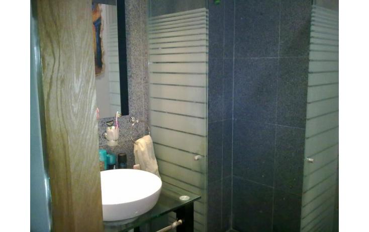 Foto de departamento en venta en gabriel mancera 856, del valle centro, benito juárez, df, 376748 no 01