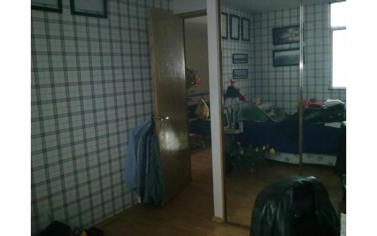 Foto de departamento en venta en gabriel mancera 856, del valle centro, benito juárez, df, 376748 no 10