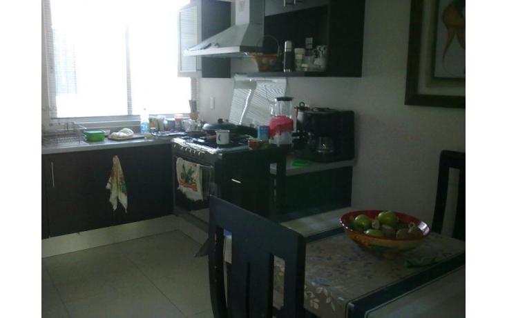 Foto de departamento en venta en gabriel mancera 856, del valle centro, benito juárez, df, 376748 no 11