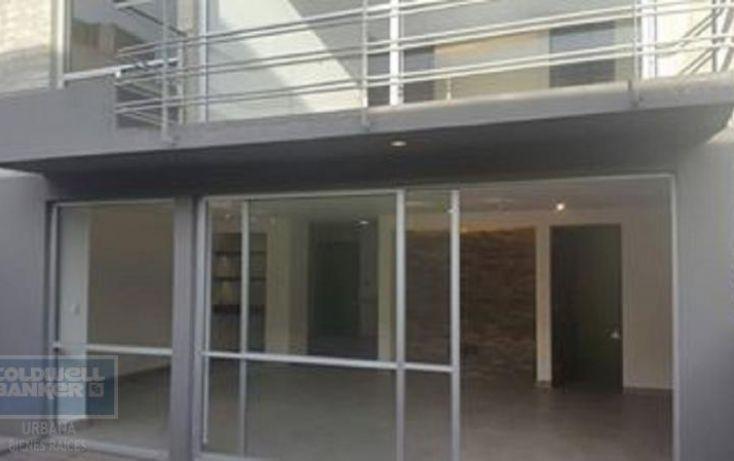 Foto de departamento en venta en gabriel mancera 867, del valle centro, benito juárez, df, 1717466 no 04