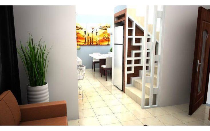 Foto de casa en venta en  , gabriel mart?nez, rioverde, san luis potos?, 1177007 No. 06