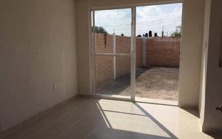 Foto de casa en venta en  , gabriel mart?nez, rioverde, san luis potos?, 1177007 No. 07