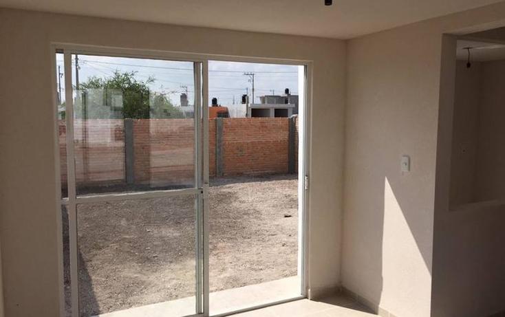 Foto de casa en venta en  , gabriel mart?nez, rioverde, san luis potos?, 1177007 No. 08