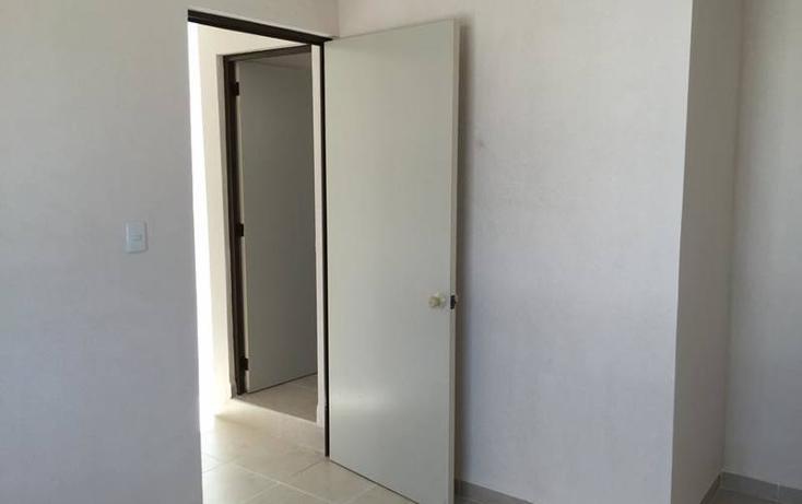Foto de casa en venta en  , gabriel mart?nez, rioverde, san luis potos?, 1177007 No. 17