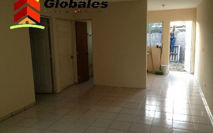 Foto de casa en venta en  , gabriel mart?nez, rioverde, san luis potos?, 1177089 No. 04