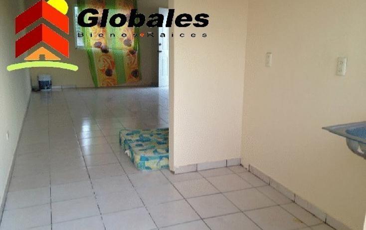 Foto de casa en venta en  , gabriel mart?nez, rioverde, san luis potos?, 1177089 No. 06