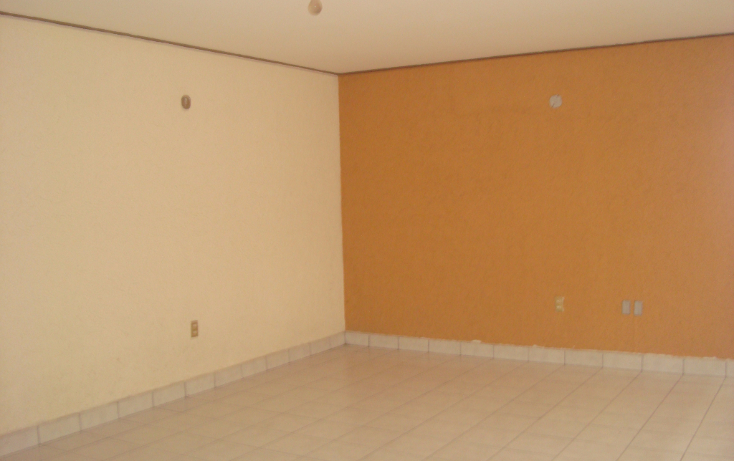 Foto de casa en renta en  , gabriel pastor 1a secci?n, puebla, puebla, 1082059 No. 02
