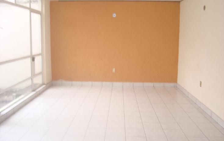 Foto de casa en renta en  , gabriel pastor 1a secci?n, puebla, puebla, 1082059 No. 03