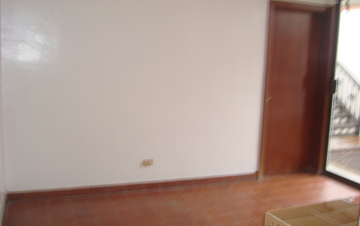Foto de casa en renta en  , gabriel pastor 1a secci?n, puebla, puebla, 1082059 No. 05