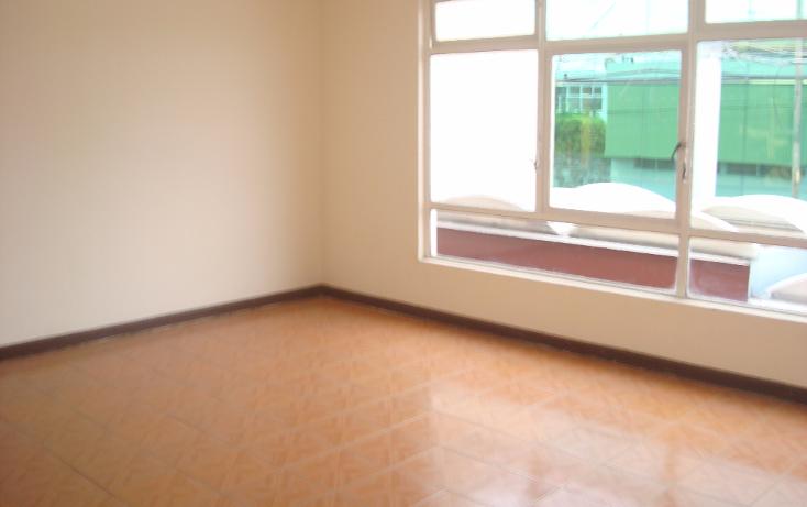 Foto de casa en renta en  , gabriel pastor 1a secci?n, puebla, puebla, 1082059 No. 06
