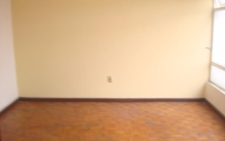 Foto de casa en renta en  , gabriel pastor 1a secci?n, puebla, puebla, 1082059 No. 08