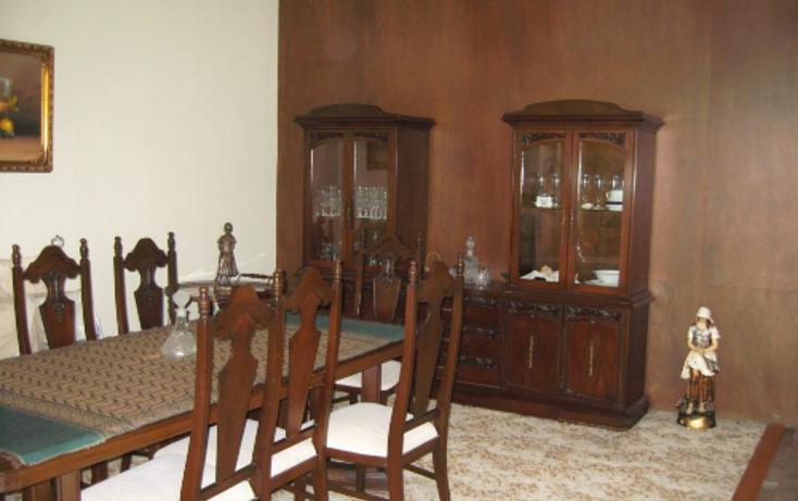Foto de casa en renta en  , gabriel pastor 1a sección, puebla, puebla, 1135321 No. 06