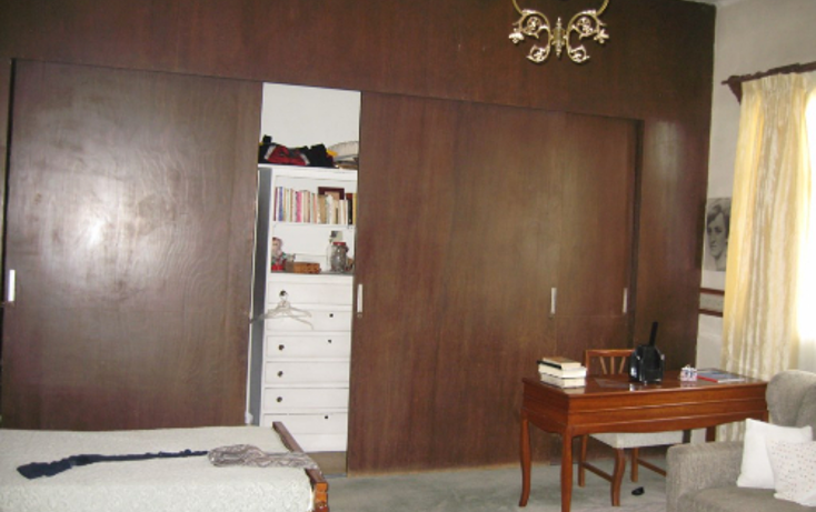 Foto de casa en renta en  , gabriel pastor 1a sección, puebla, puebla, 1135321 No. 12