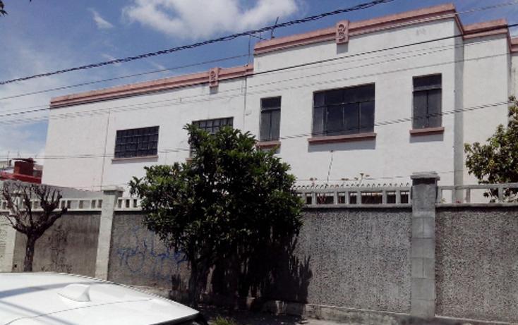 Foto de casa en renta en  , gabriel pastor 1a sección, puebla, puebla, 1135321 No. 13