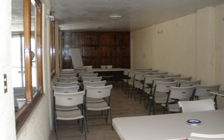 Foto de oficina en venta en  , gabriel pastor 1a sección, puebla, puebla, 1254645 No. 02