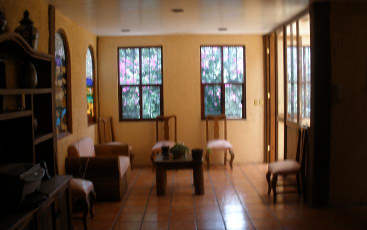 Foto de oficina en venta en  , gabriel pastor 1a sección, puebla, puebla, 1254645 No. 04