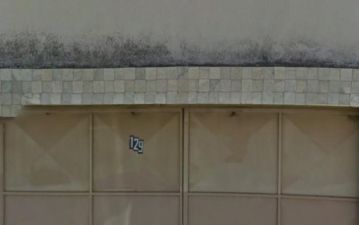 Foto de casa en venta en valencia , gabriel pastor 1a sección, puebla, puebla, 1523387 No. 03