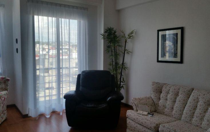 Foto de departamento en venta en, gabriel pastor 1a sección, puebla, puebla, 1576570 no 04