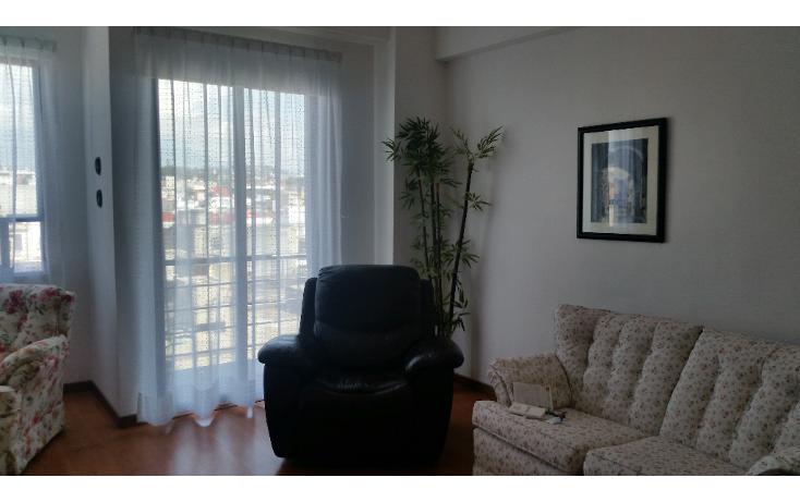 Foto de departamento en venta en  , gabriel pastor 1a sección, puebla, puebla, 1576570 No. 04