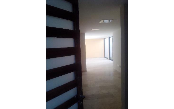 Foto de casa en venta en  , gabriel pastor 1a secci?n, puebla, puebla, 1643778 No. 03